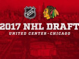 Draft NHL