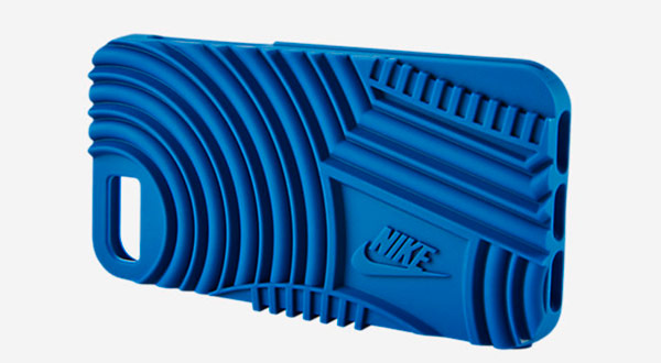 Nike Funda iPhone